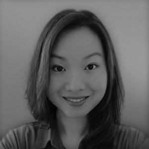 Angela Zou