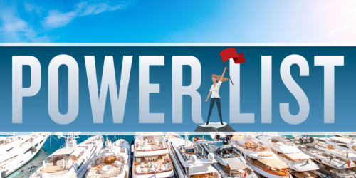 GMT Named In Travel Weekly's 2019 Power List