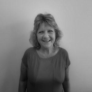 Lori Korenbaum