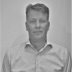 Mika Kiljunen