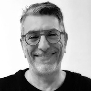 Gerald Giunta