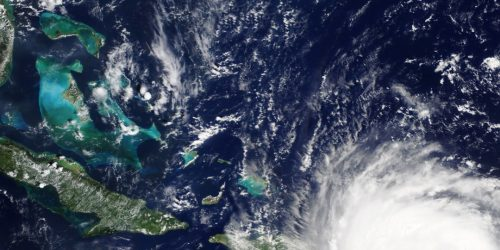 Planning Ahead For Evacuations – Air Charters For The Hurricane Season