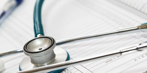 Increased health screenings in Asia-Pacific, Middle East and North Africa