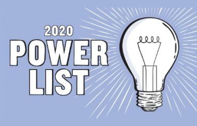 GMT Jumps Four Spots on Travel Weekly's 2020 Power List