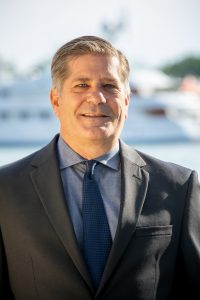 Chris Podolsky