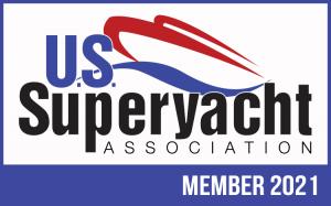 US Superyacht Association